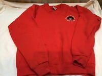 All Saints Benhilton CoE uniform
