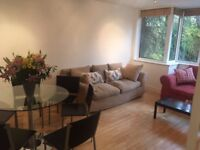 4 bed!!! GARDEN!!! 5 min to the tube!