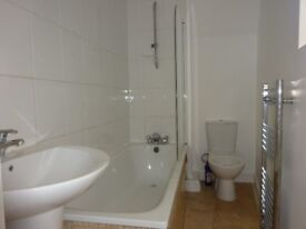 Recently Refurbished 2 Bedroom Flat in Leyton