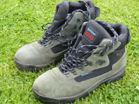 Karrimor Summer Walking Boots