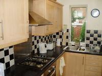 Kirkstall - Room - Victoria Park Ave - £290pcm all inc