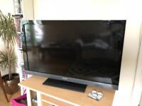 37 Sony KDL37EX403 Bravia Full HD 1080p Digital Freeview HD LCD TV