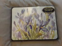 New Ashdene of Australia Placemats x 6. BNWT