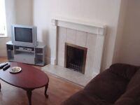 F/F SINGLE ROOM IN WAVERTREE L15 £240pm NO DEPOSIT!! ALL BILLS+WIFI INCLUDED