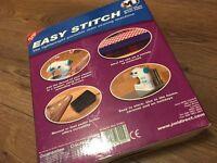 Jml Easy Stitch Light Weight Portable Mini Sewing Machine