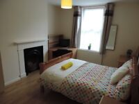 BEAUTIFUL DOUBLE ROOMS TO RENT IN GILLINGHAM