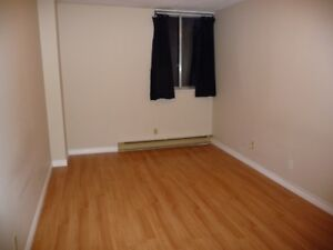 BEAUTIFUL 1 BEDROOM APARTMENT IN BELLEVILLE (UTILITIES INCLUDED)