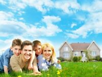 Mortgage and Insurance adviser. Life insurance from £5 a month. Call 07756144732