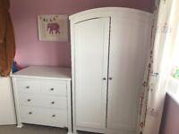 Izzywotnot Nursery Furniture