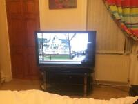 Panasonic TX-P50G10B 50-inch Widescreen Full HD 1080p Plasma TV. NEEDS TO GO IMMEDIATELY