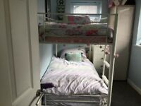 Bunk Beds Excellent condition