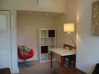 Ready Now One Bedroom West End Flat Handy For Glasgow University