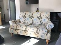 Multiyork 2 Seater Sofa