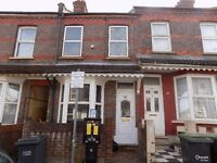 REDUCED 3 Bed House, Newly Refurbished, Close to Town Centre, Shops, Schools, Available Now - No DSS