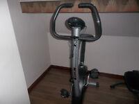 Olympus sport good quality exercise bike