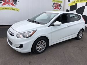 2013 Hyundai Accent GL, Automatic, Heated Seats