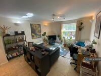 1 bedroom flat in The Junxion, Leeds, LS5 (1 bed) (#1108560)