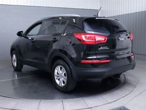 2013 Kia Sportage LX A/C MAGS West Island Greater Montréal image 11