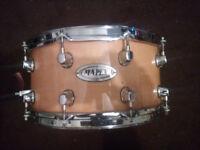 Mapex Snare Drum