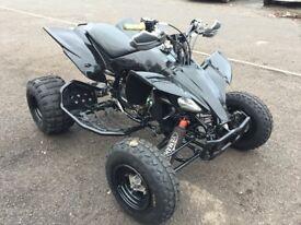 Yamaha yfz 450 not ltr ltz 400 raptor 660 700 polo gti focus st3 st2 golf gti gtd r32