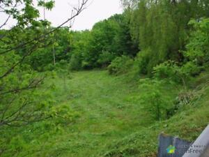 $349,900 - Residential Lot for sale in Grimsby