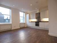 Modern 1 double bedroom flat minutes walk within Marylebone Station