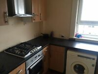 2 Bedroom Flat To Let - Alloa