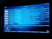 IPTV TV Films TV Shows 4K 3D Movies!Best In UK!Kodi Amazon Products Only Fire TV Stick 4K Box