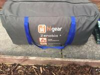 Camping Equipmemt