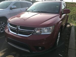 2013 Dodge Journey NO PAYMENTS UNTIL THE NEW YEAR!!