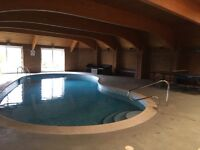 PEARLS POOL TIME SHARE SWIMMING POOL HIRE