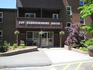 Newly Renovated Dartmouth Apartments
