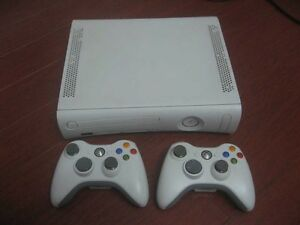xbox 360 console Darch Wanneroo Area Preview