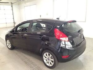 2013 Ford Fiesta SE| SYNC| HEATED SEATS| CRUISE CONTROL| 63,045K Cambridge Kitchener Area image 3