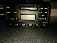 3000 traffic car stereo