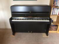 Lestel Piano. 7 Octaves
