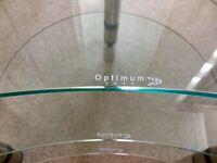 Optimum Premier Series Hi-Fi stand