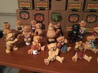 62 Bad taste bears