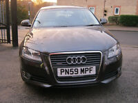 Excellent condition-AUDI a3 NOT golf seat ibiza gti bmw 3 series 1 series 120 320 a4 a5