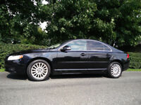 2009 Volvo S80 Diesel Automatic For sale P/X or Swap