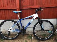 Scott yz3 voltage mountain bike