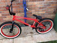 fit bike .co (bmx)
