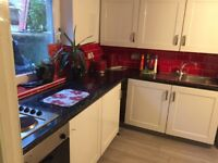 NEWLY REFURBISHE 1 BED FLAT READY NOW FORESTGATE/ STRATFORD/ LEYTON NO BILLS PRIVATE LANDLORD.