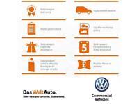 Volkswagen Golf GTI DSG (white) 2016-11-05
