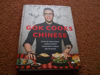 Gok Cooks Chinese