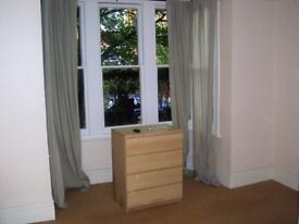 STUDIO IN SOUTH CROYDON, CR2 **NOW AVAILABLE**