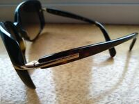 7541264b3d22 New prada sunglasses
