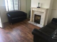 * PART BENEFITS** A 2 DOUBLE BEDROOM TERRACED FAMILY HOME WITH CLOSE TO HOUNSLOW EAST STATION