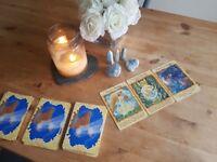 Spiritual psychic and development circle awareness groupl class