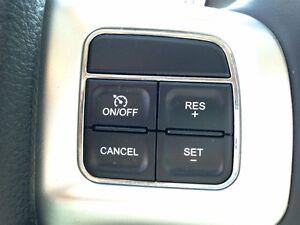 2015 Dodge Grand Caravan   BLUETOOTH  CRUISE CONTROL  A/C  47,38 Kitchener / Waterloo Kitchener Area image 14